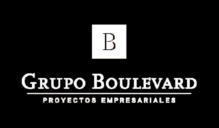 Grupo-Boulevard-logo-03