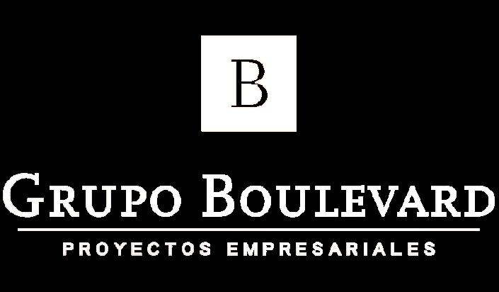 Grupo-Boulevard-logo