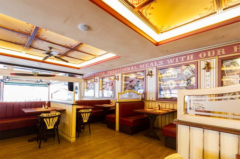 alcudia-restaurant-05
