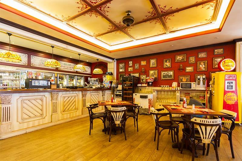 alcudia-restaurant-07