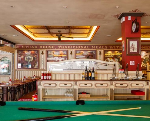 alcudia-restaurant-08