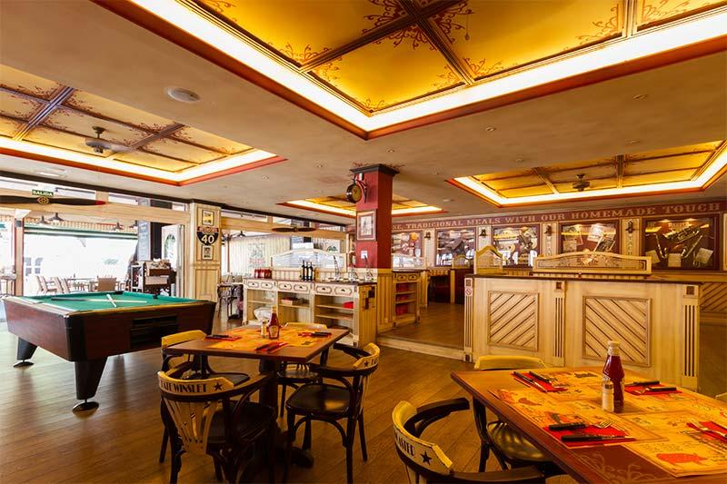 alcudia-restaurant-09