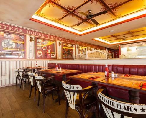 alcudia-restaurant-10