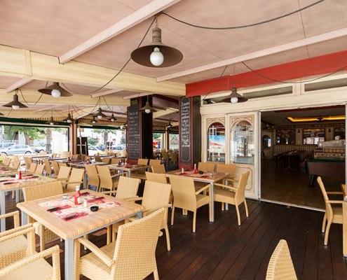 alcudia-restaurant-12