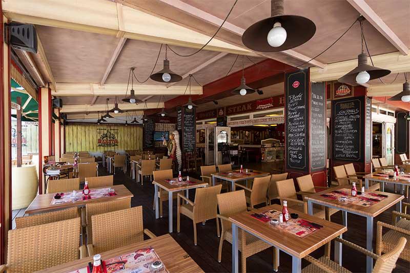 alcudia-restaurant-16