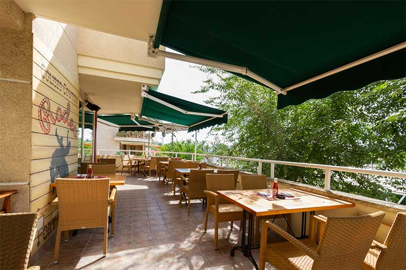 dakota-steak-house-restaurant-alcudia-19