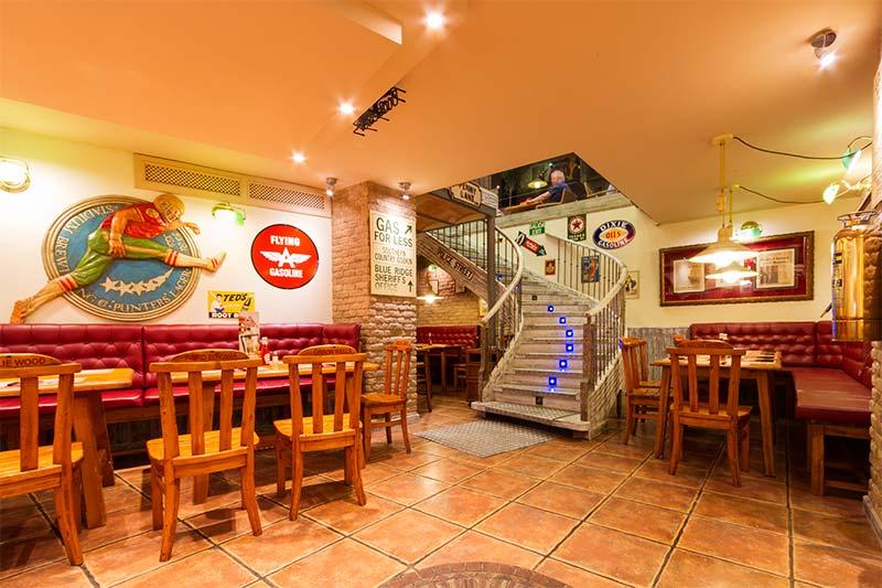 puerto-pollensa-restaurant-02