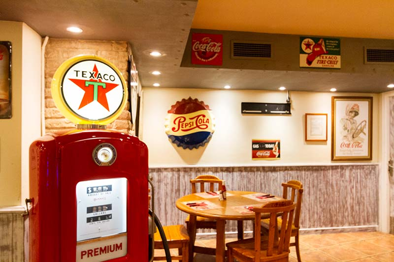 puerto-pollensa-restaurant-06
