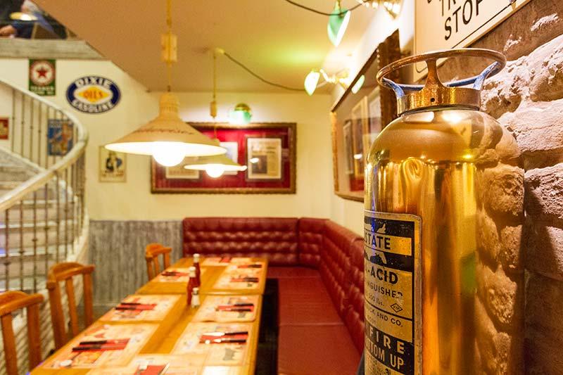 puerto-pollensa-restaurant-08