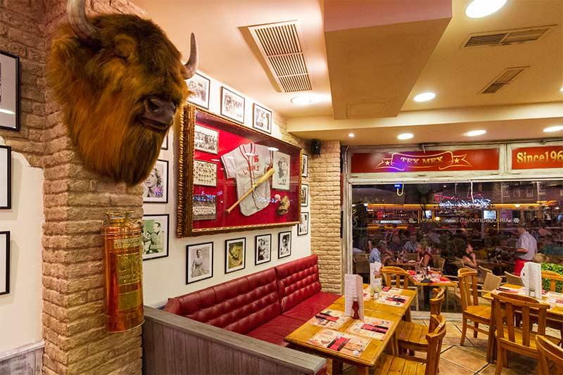 puerto-pollensa-restaurant-14