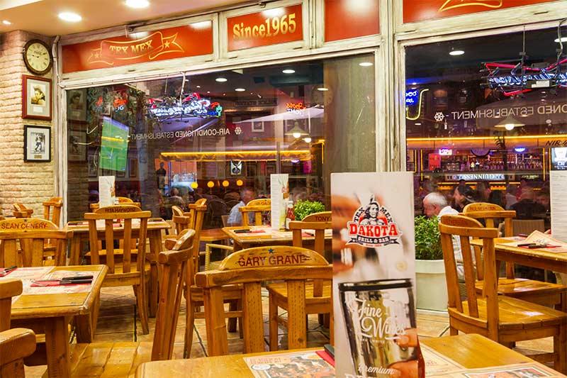 puerto-pollensa-restaurant-15