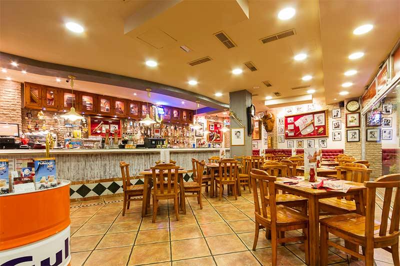puerto-pollensa-restaurant-16