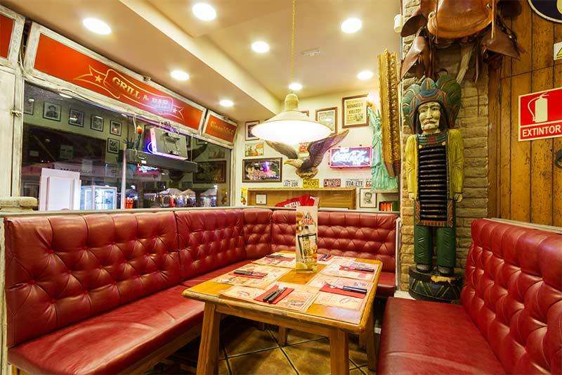 puerto-pollensa-restaurant-17