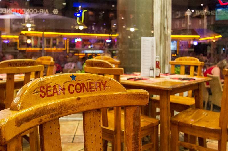 puerto-pollensa-restaurant-18