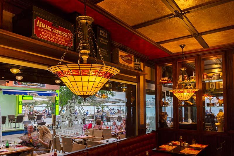 puerto-pollensa-restaurante-10