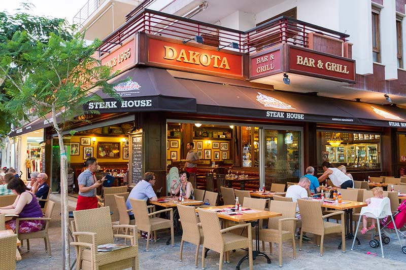 puerto-pollensa-restaurante-16