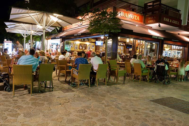 puerto-pollensa-restaurante-19
