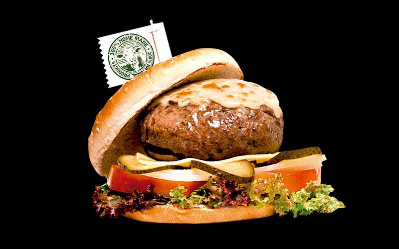 puerto-pollensa-steak-house-06