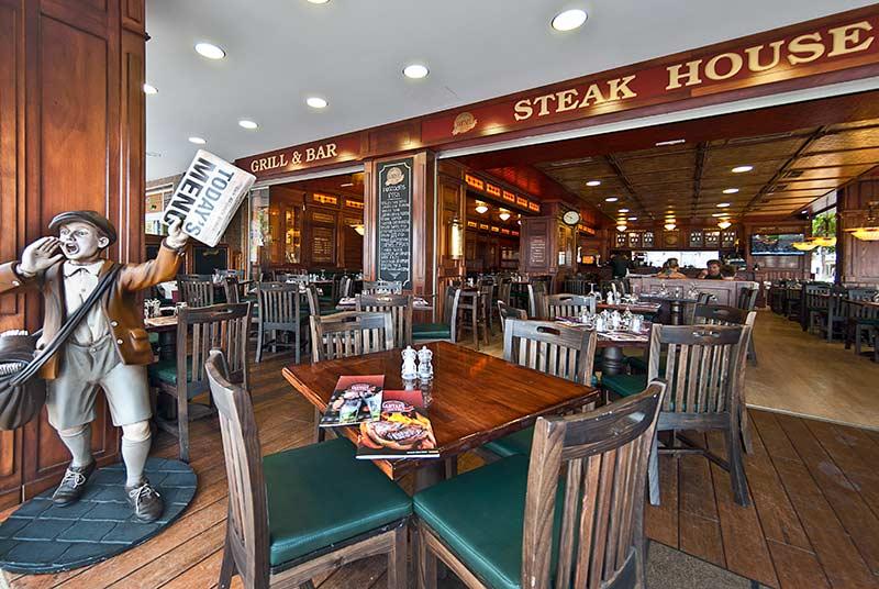 puerto-pollensa-steak-house-20