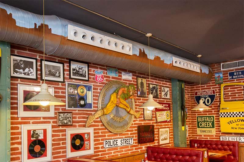 restaurante-playa-muro-04