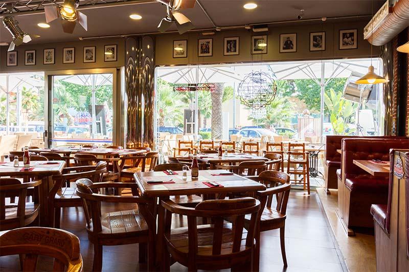 restaurante-playa-muro-08