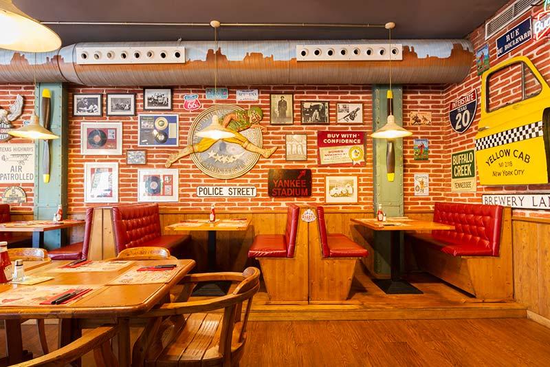restaurante-playa-muro-09