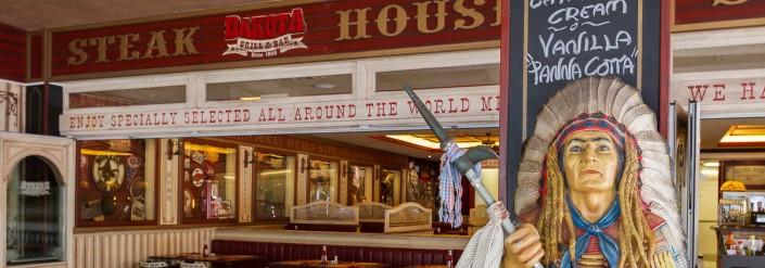 restaurante-steak-house-mallorca-02