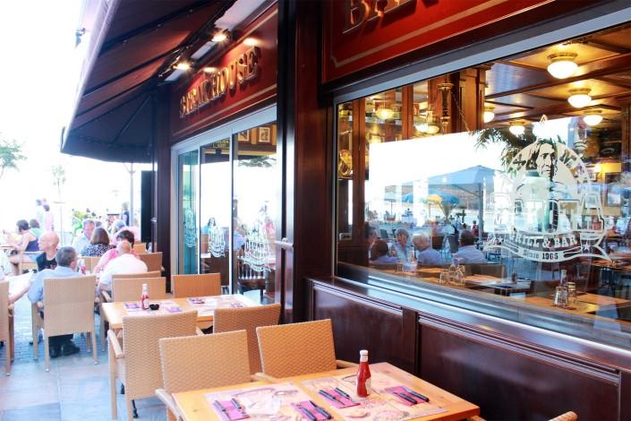 restaurantes-en-alcudia-puerto-pollensa-01