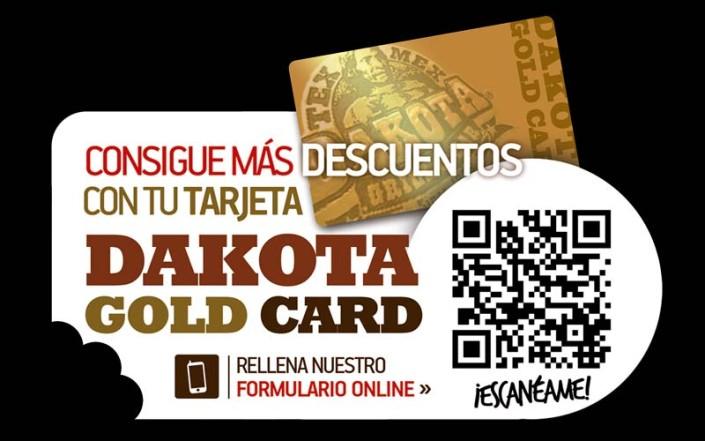 tarjeta-cliente