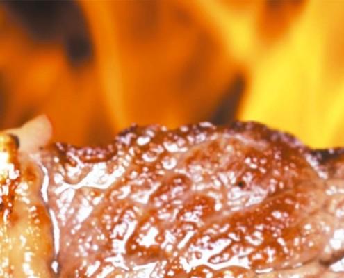 steak-house-en-mallorca-03