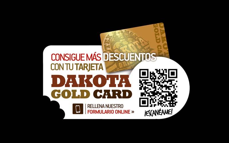 tarjeta-cliente-2