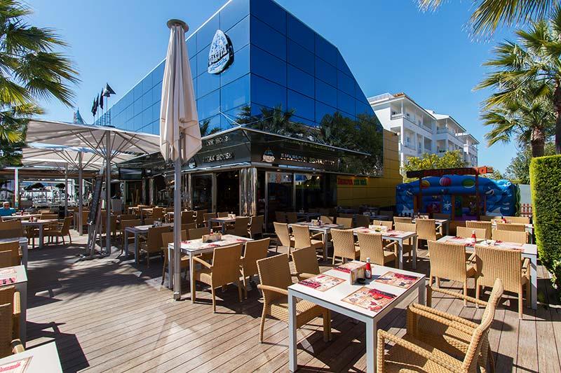 playa-de-muro-grill-restaurant-02