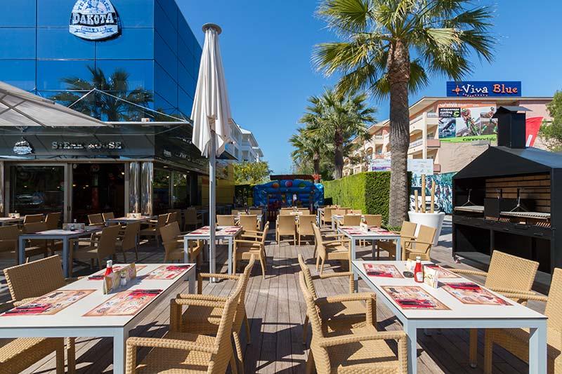 playa-de-muro-grill-restaurant-03