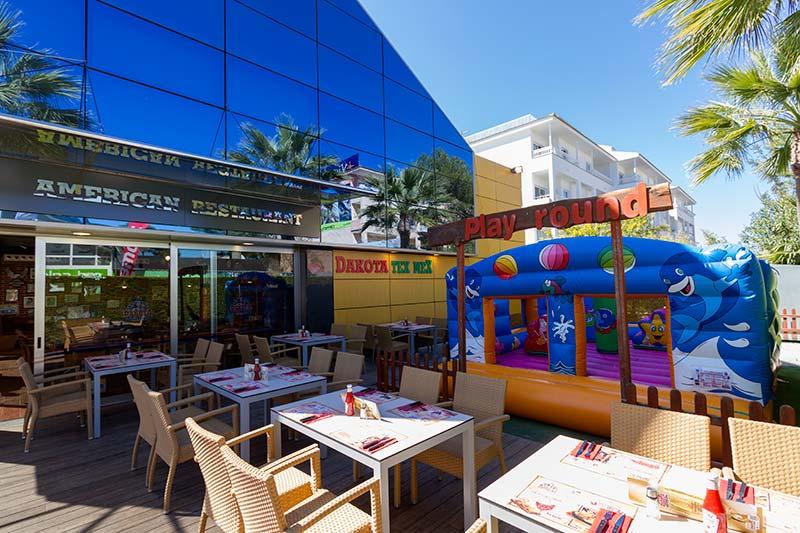 playa-de-muro-grill-restaurant-04