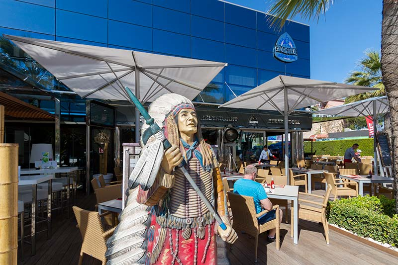 playa-de-muro-grill-restaurant-05