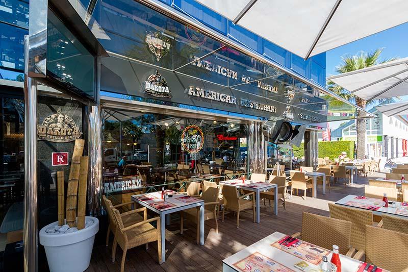 playa-de-muro-grill-restaurant-06