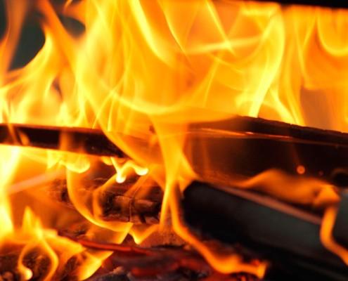 santa-fe-grill-mallorca