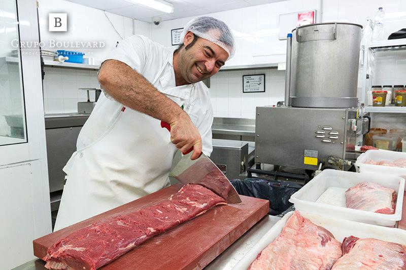 carnes-de-calidad-cocina-grupo-boulevard-2