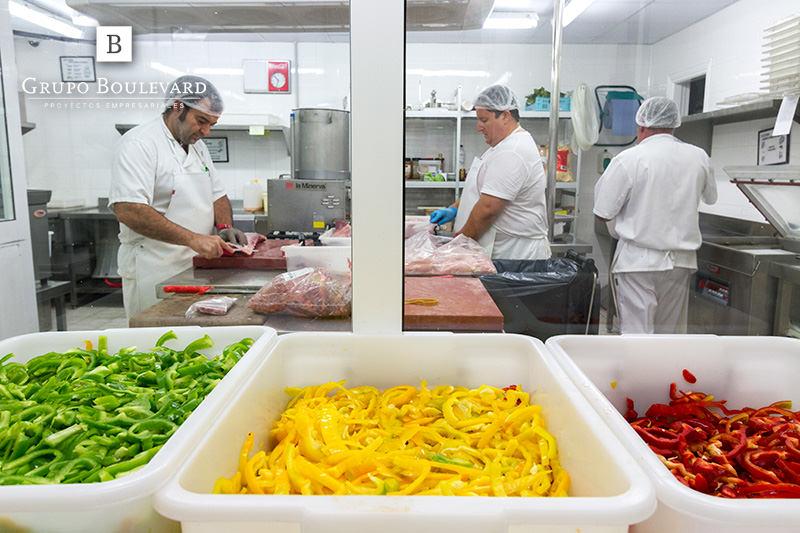 cocina-central-boulevard-2
